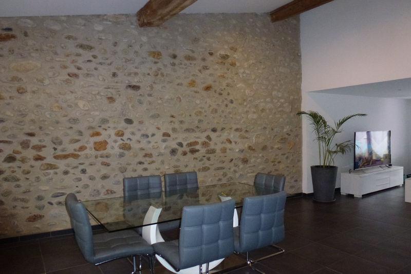 Maison en pierre Banyuls-dels-Aspres Les aspres,   achat maison en pierre  3 chambres   89m²