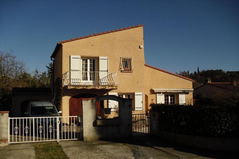Villa Céret Vallespir,   to buy villa  3 bedroom   125m²