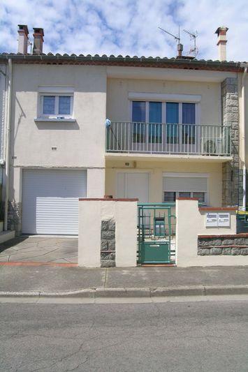 Villa Le Boulou   achat villa  6 chambres   123m²