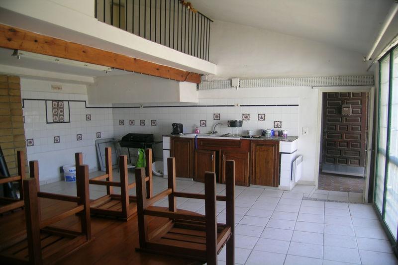 Photo Villa Saint-Jean-Pla-de-Corts   achat villa  6 chambres