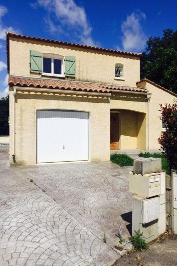 Maison Saint-Jean-Pla-de-Corts Haut de vallespir,   achat maison  4 chambres   110m²