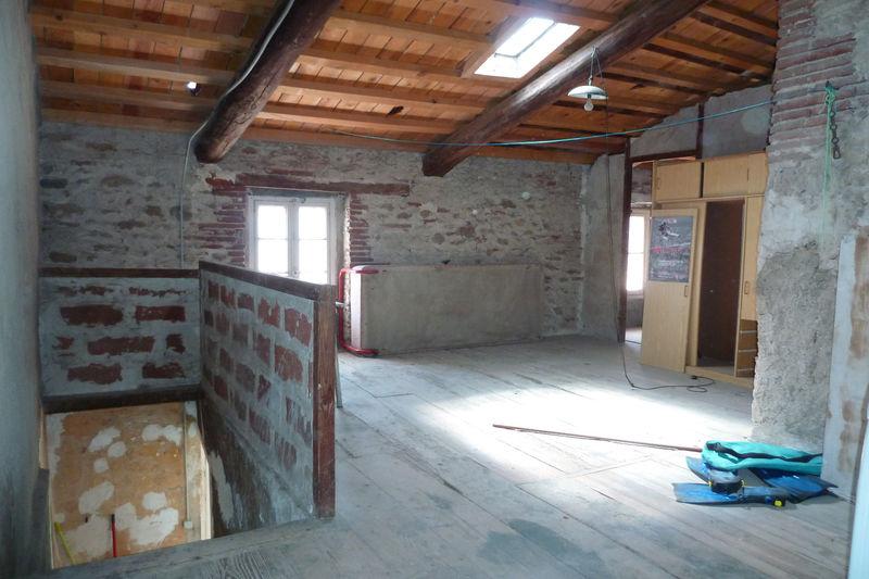 Photo Maison de village Saint-André Les albères,   achat maison de village  1 chambre   80m²