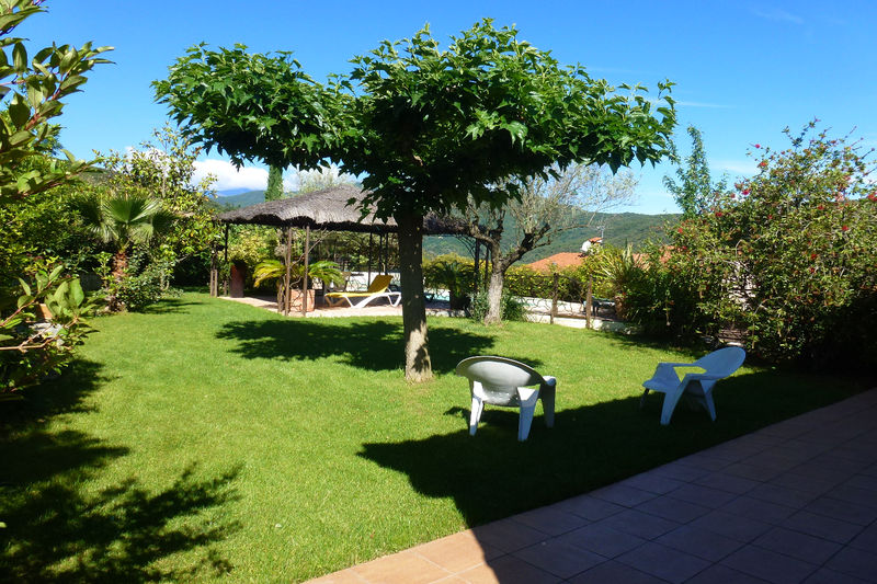 Photo Villa Reynès Vallespir,   to buy villa  5 bedroom   296m²