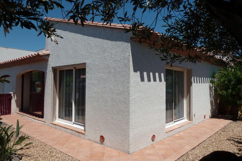 Villa Perpignan Perpignan,   achat villa  3 chambres   125m²