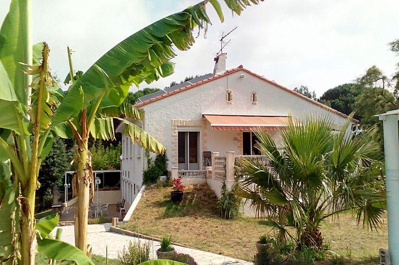 Photo Property Laroque-des-Albères Les albères,   to buy property  4 bedroom   228m²