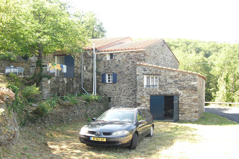 Mas Prunet-et-Belpuig Les aspres,   to buy mas  3 bedroom   150m²