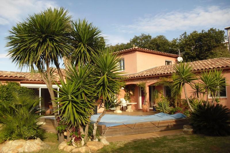 Villa Banyuls-dels-Aspres Les aspres,   achat villa  4 chambres   175m²