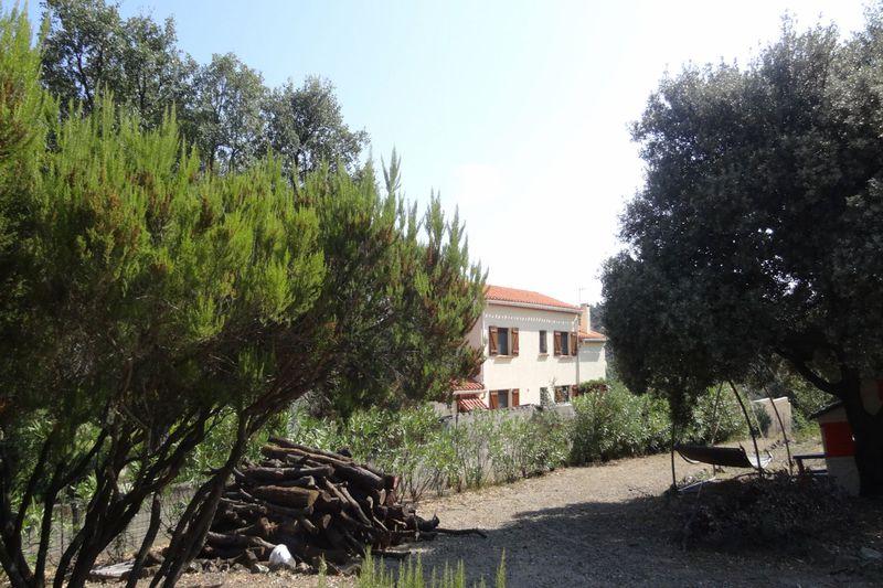 Maison Le Boulou Les albères,   achat maison  3 chambres   92m²