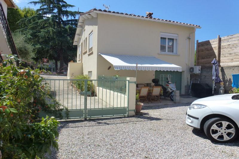 Photo Maison de ville Céret Vallespir,   achat maison de ville  2 chambres   74m²