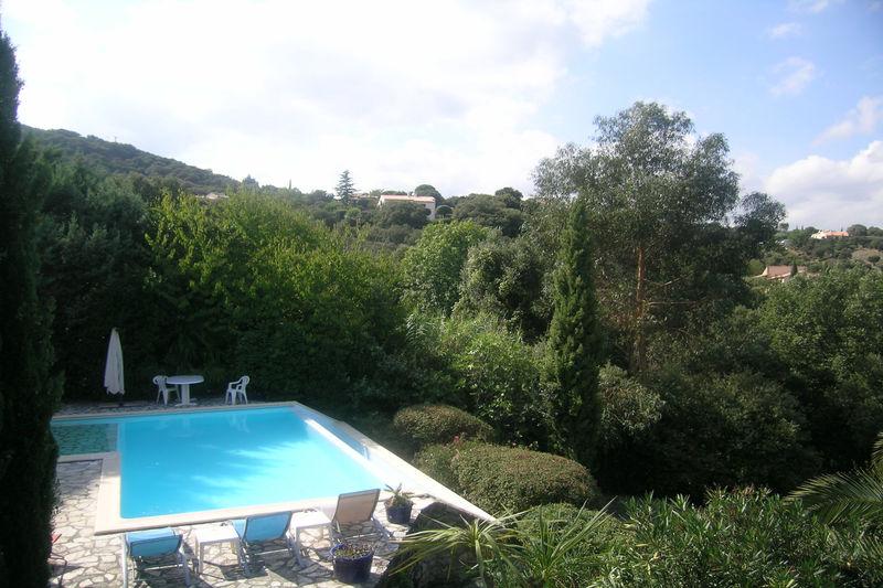Photo Villa Céret   achat villa  4 chambres   156m²