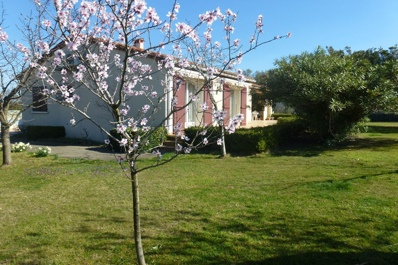 Villa Maureillas-las-Illas Vallespir,   achat villa  3 chambres   115m²