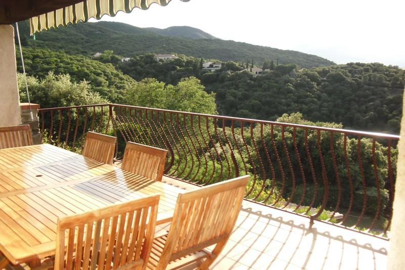 Photo Villa Céret Vallespir,   achat villa  4 chambres   130m²