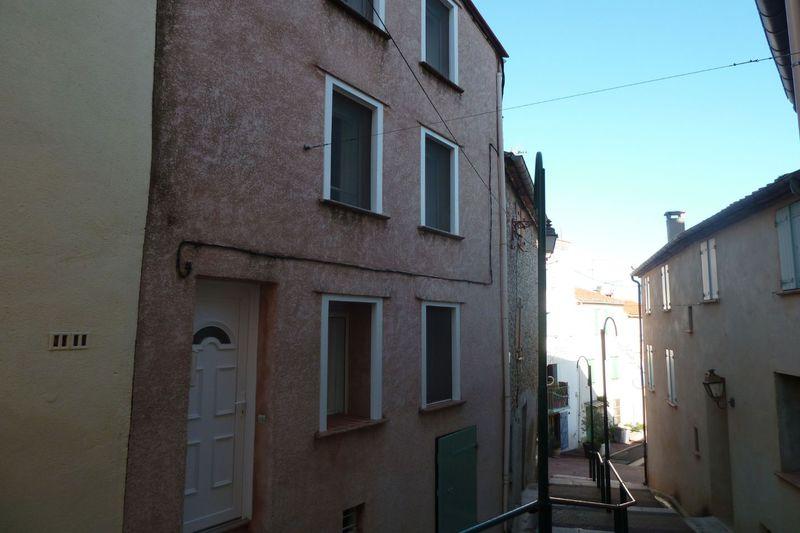 Maison de village Sorède Les albères,   achat maison de village  3 chambres   66m²