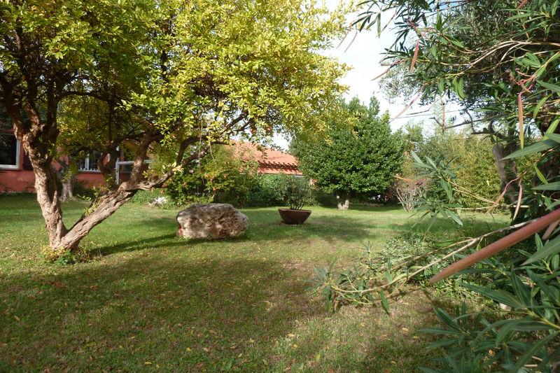 Photo Villa Saint-André Les albères,   to buy villa  3 bedroom   110m²
