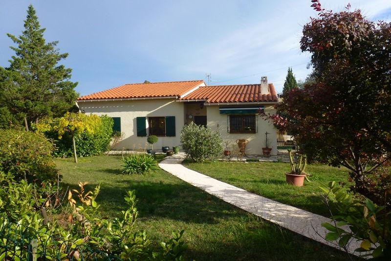 Villa Reynès Vallespir,   achat villa  4 chambres   146m²