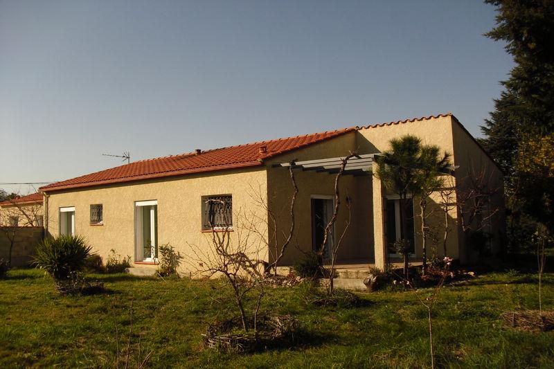 Photo Villa Saint-André Les albères,   to buy villa  3 bedroom   88m²