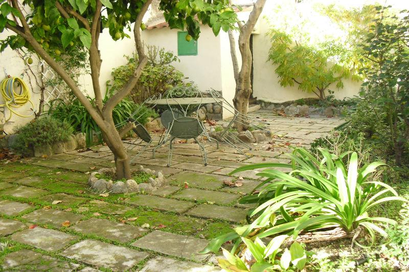 Photo Stone house Le Boulou Plaine du roussillon,   to buy stone house  3 bedroom   97m²