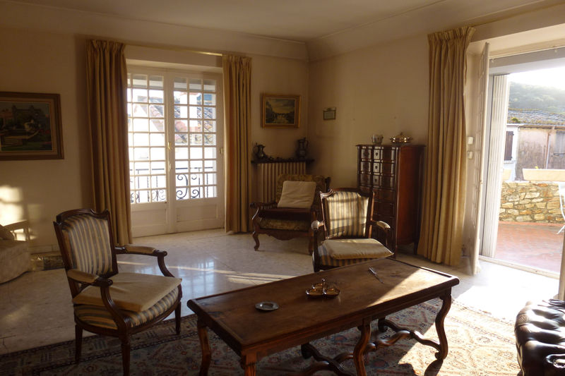 Photo Townhouse Le Perthus Vallespir,   to buy townhouse  4 bedroom   181m²