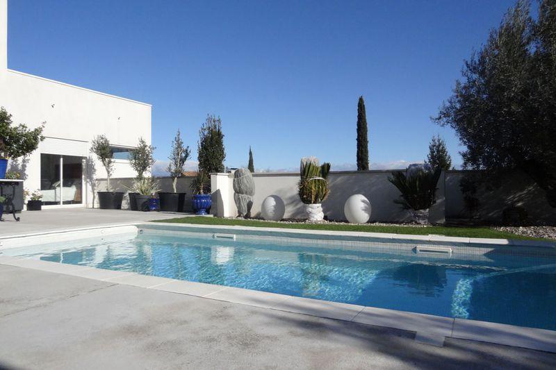 Maison Céret Vallespir,   achat maison  3 chambres   250m²