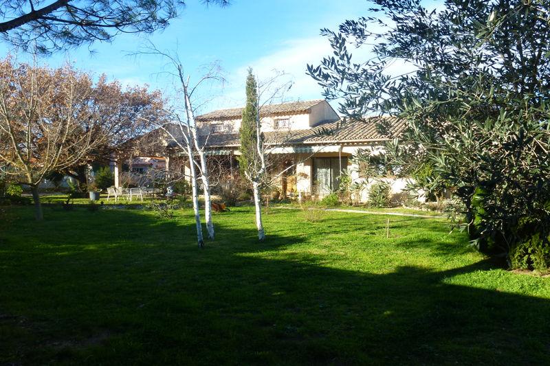 Photo Villa Saint-André Les albères,   to buy villa  3 bedroom   188m²