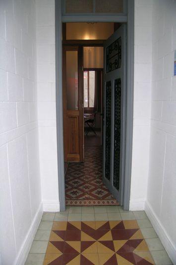 Maison de ville Perpignan   achat maison de ville  3 chambres   160m²
