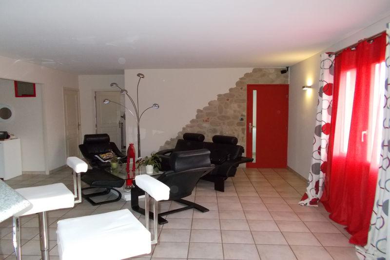 Villa Argelès-sur-Mer Village,   achat villa  2 chambres   106m²