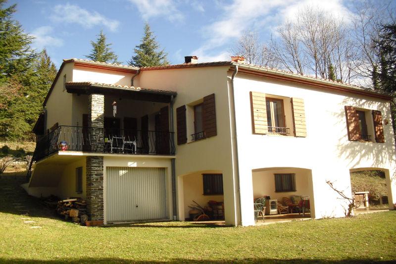 Villa Prats-de-Mollo-la-Preste Vallespir,   achat villa  3 chambres   112m²
