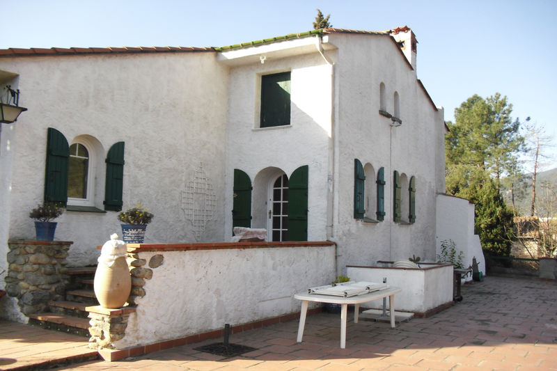 Photo Maison Reynès Vallespir,   achat maison