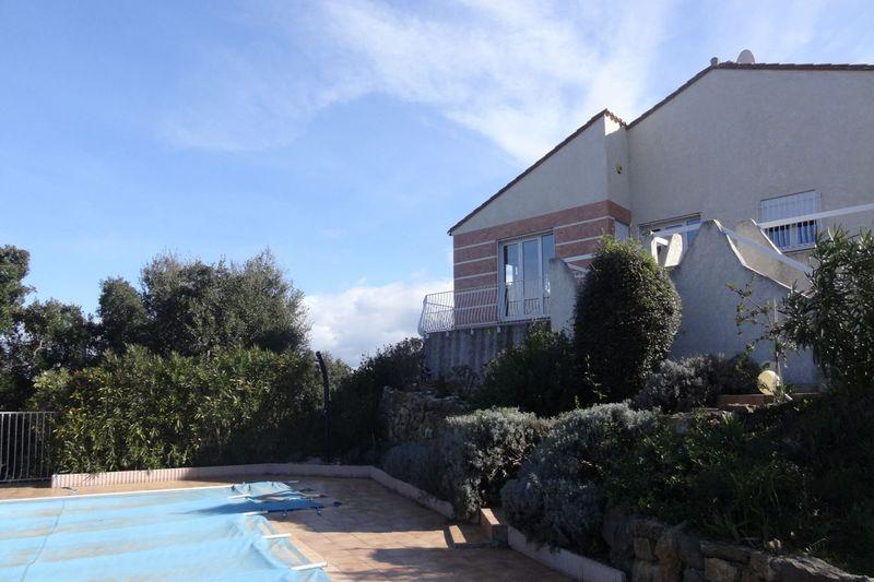 Maison Le Boulou Vallespir,   achat maison  4 chambres   120m²