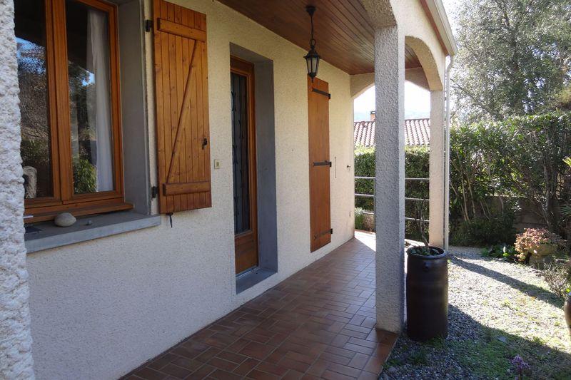 Maison Céret Vallespir,   achat maison  3 chambres   82m²