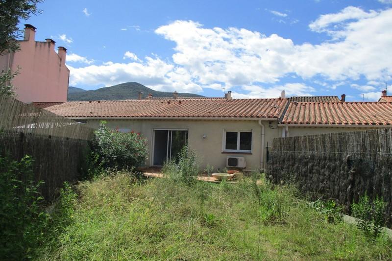 Maison Céret   achat maison  3 chambres   94m²