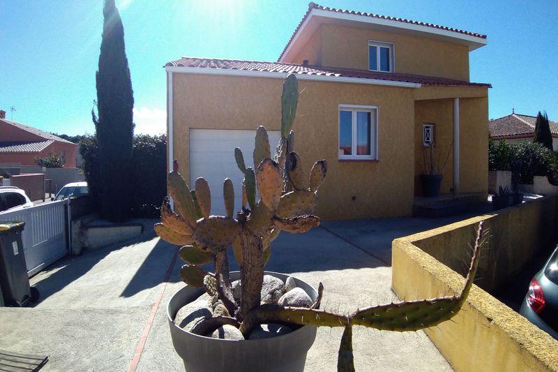 Photo Villa Le Boulou Vallespir,   to buy villa  3 bedroom   115m²