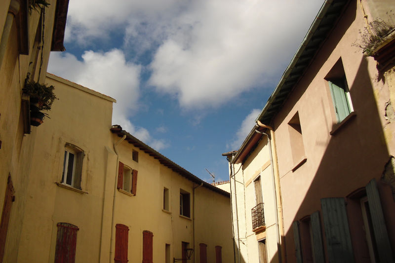 Stone house Arles-sur-Tech Vallespir,   to buy stone house  2 bedroom   88 m²