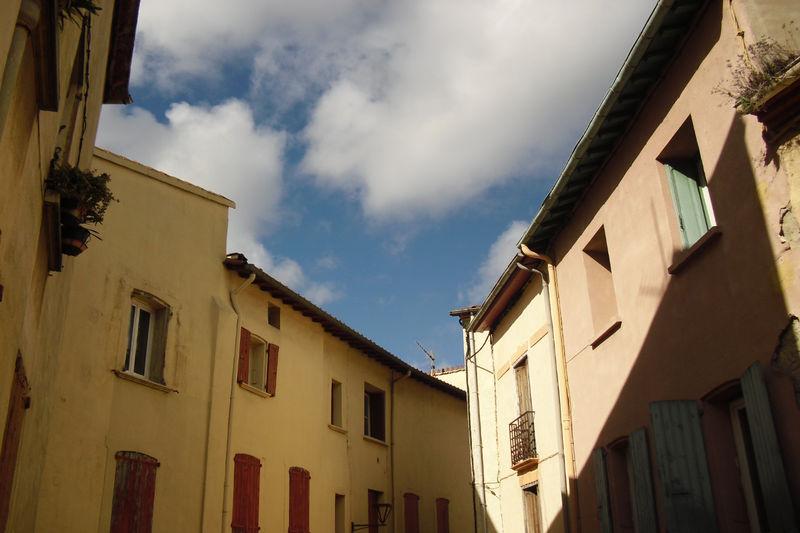 Maison en pierre Arles-sur-Tech Vallespir,   achat maison en pierre  2 chambres   88m²
