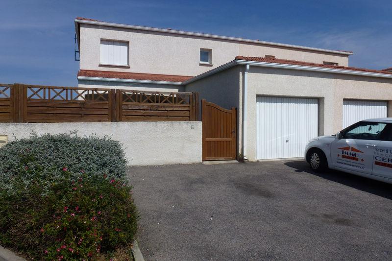 Villa Le Boulou Vallespir,   achat villa  3 chambres   78m²