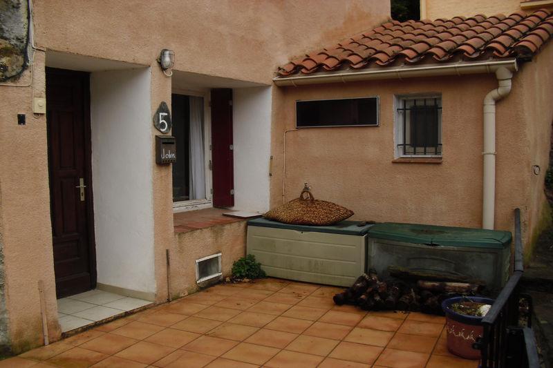 Stone house Amélie-les-Bains-Palalda Les aspres,   to buy stone house  2 bedroom   59m²