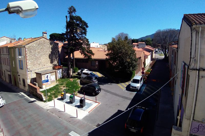 Photo Village house Saint-André Les albères,   to buy village house  2 bedroom   69 m²