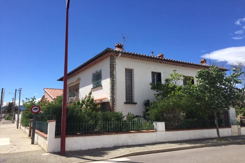 Maison Le Boulou   achat maison  4 chambres   160m²
