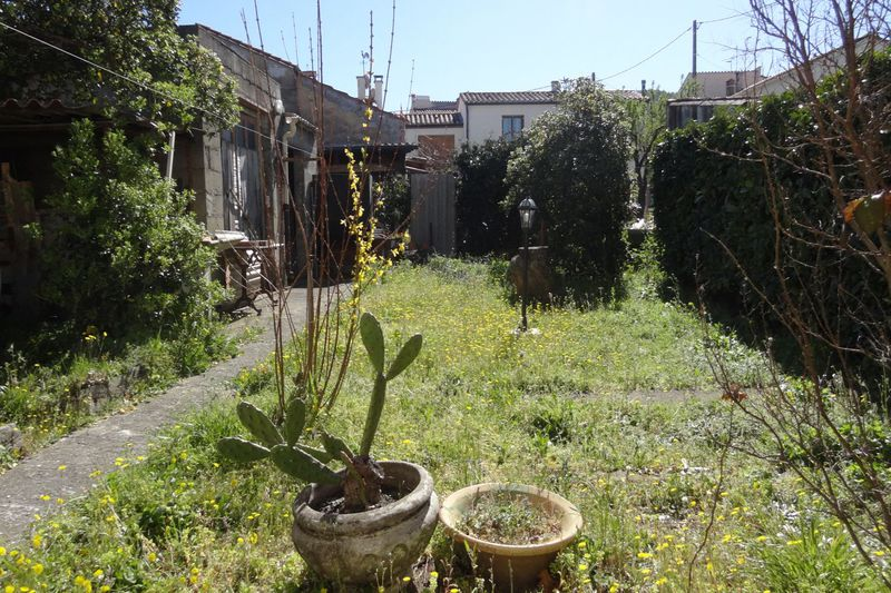Photo Maison Maureillas-las-Illas Vallespir,   achat maison  5 chambres   99m²