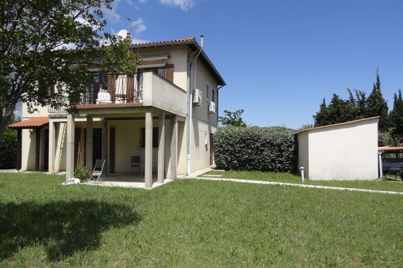 House Céret Vallespir,   to buy house  5 bedroom   150 m²
