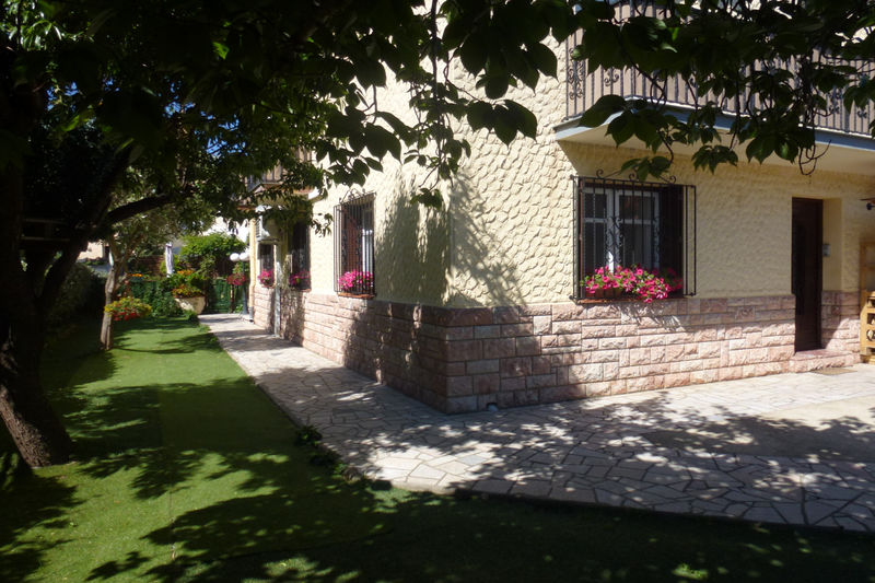 Photo Villa Le Boulou   to buy villa  4 bedroom   145 m²