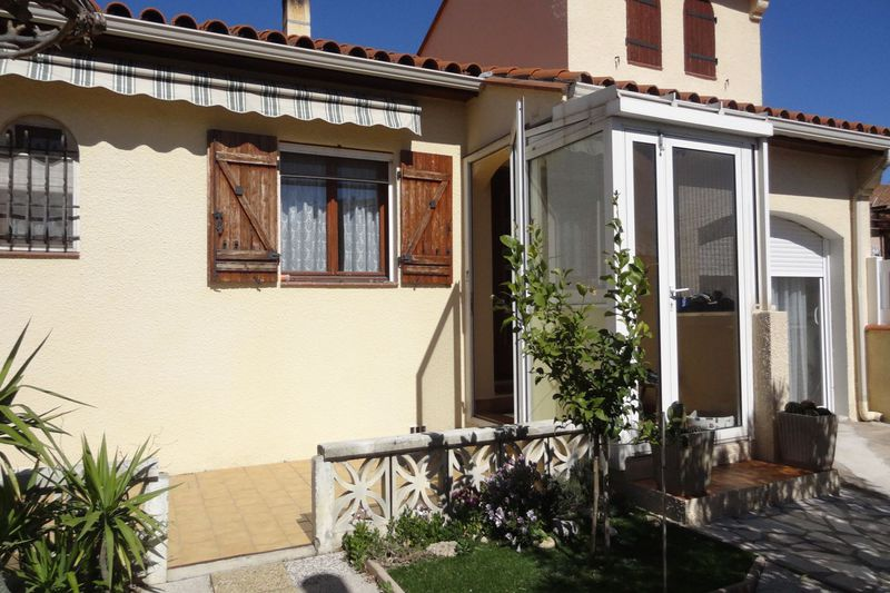 House Le Boulou Vallespir,   to buy house  3 bedroom   87 m²