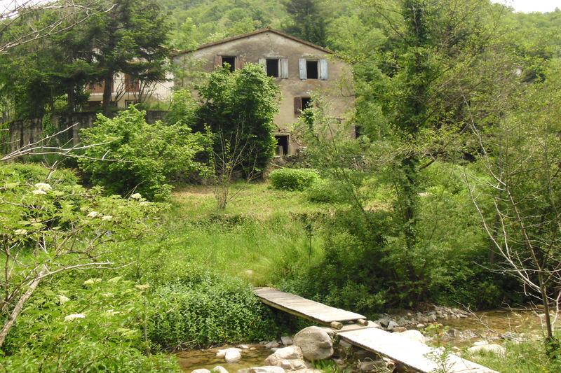 Maison Serralongue Haut de vallespir,   achat maison  3 chambres   103m²
