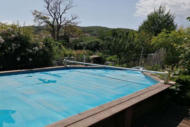 Photo Maison de village Maureillas-las-Illas Vallespir,   achat maison de village  3 chambres   177m²