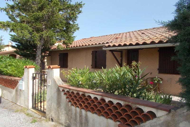 Maison Saint-André Les albères,   achat maison  3 chambres   82m²