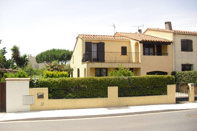 Maison Pollestres   achat maison  3 chambres   115m²