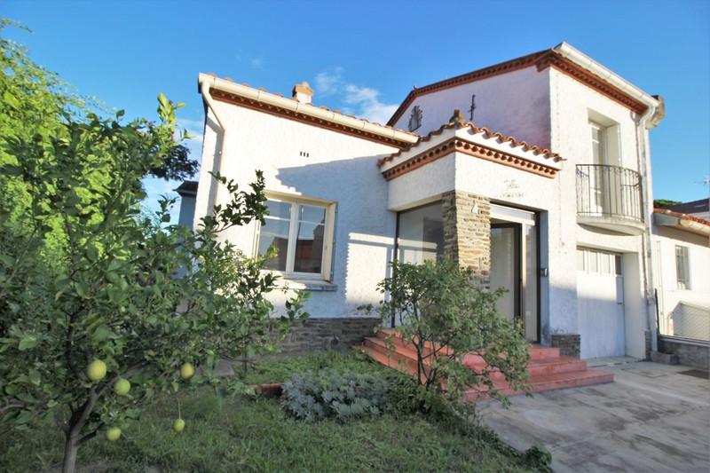 Villa Saint-Génis-des-Fontaines Les albères,   to buy villa  3 bedroom   126m²