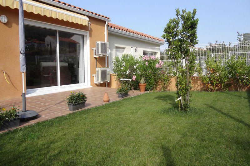 Maison Céret Vallespir,   achat maison  2 chambres   80m²
