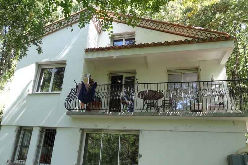 Maison Maureillas-las-Illas Vallespir,   achat maison  2 chambres   80m²