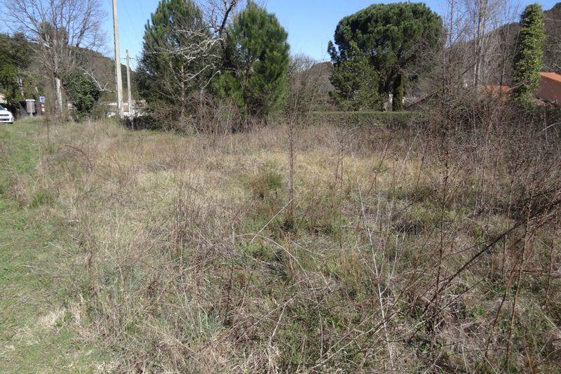 Land Reynès Les aspres,   to buy land   3058m²